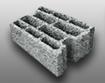 beton főfalelem,térelhatároló,teherhordó,vázkitöltő falazat