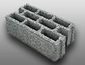 alapozás,pincefal,beton,pincefalazó elem,falazat