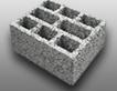 beton picefalazó,univerzális pincefalazó elem,elem