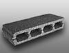 beton válaszfal,önhordó válaszfal,tetőtér beépítés válaszfal,szigetelés védő