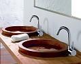 hansa designo, csaptelep, design, fürdőszoba, wellness
