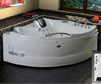 hidromasszázs kád,fürdőkád,fürdőszoba,masszázs,jacuzzi