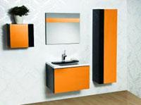 fürdőszobabútor, fürdőszoba bútor, fürdőberendezés, fürdőszobaberendezés,