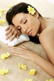 wellness,fürdőszoba,pihenés,relaxáció,hidromasszázs