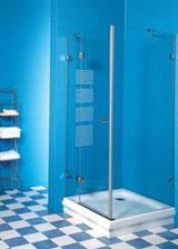 sarokkabin,fürdőszoba,zuhanykabin
