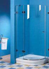 zuhanykabin,zuhanyzó,fürdőszoba berendezés