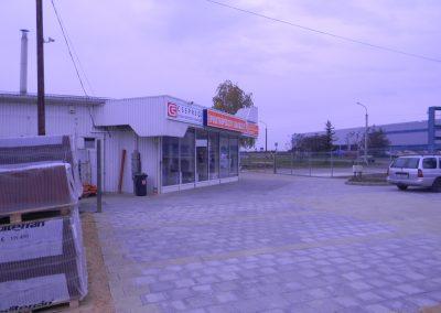 DSCN0581