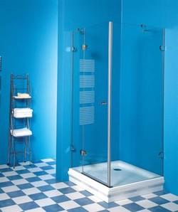 zuhanykabin1