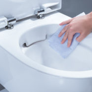 Amit a perem nélküli WC-ről tudni érdemes