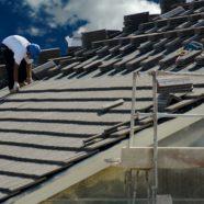 Milyen tetőt válasszunk a viharbiztos védelemért?