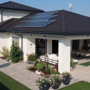 A minőség a részletekben rejlik: tetőfóliák és alátéthéjazatok