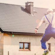 Hasznos tippek tetőfelújítóknak